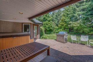 Photo 44: 2477 Prospector Way in Langford: La Florence Lake House for sale : MLS®# 844513