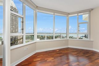 Photo 20: DOWNTOWN Condo for sale : 2 bedrooms : 700 W Harbor Drive #1204 in San Diego