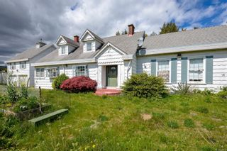 Photo 2: 125 11TH St in : CV Courtenay City House for sale (Comox Valley)  : MLS®# 875174