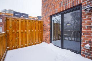 Photo 42: 31 70 Plain's Road in Burlington: House for sale : MLS®# H4046107
