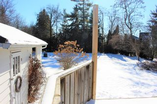 Photo 33: 3 Orchanrd Avenue in Cobourg: House for sale : MLS®# 40061204