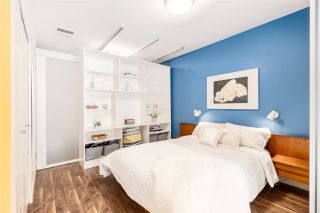 Photo 6: 305 2511 QUEBEC STREET in Vancouver: Mount Pleasant VE Condo for sale (Vancouver East)  : MLS®# R2445653