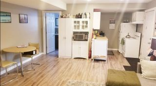 Photo 11: 6787 O'GRADY Road in Prince George: St. Lawrence Heights House for sale (PG City South (Zone 74))  : MLS®# R2435399
