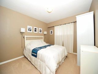 Photo 5: 34180 DOGWOOD in Abbotsford: Central Abbotsford House for sale : MLS®# F1307008
