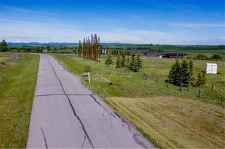 Photo 17: 176042 168 Avenue W: Rural Foothills County Residential Land for sale : MLS®# A1111014