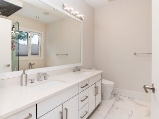 Photo 25: 7611 116A Street in Delta: Scottsdale House for sale (N. Delta)  : MLS®# R2476778