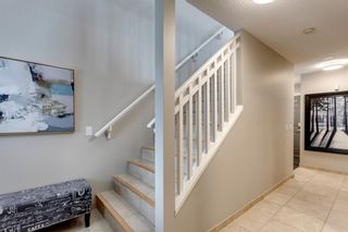 Photo 12: 15164 Prestwick Boulevard SE in Calgary: McKenzie Towne Detached for sale : MLS®# A1097665