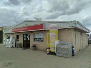 Photo 3: 5012 45 Avenue: Mayerthorpe Business for sale : MLS®# A1107304