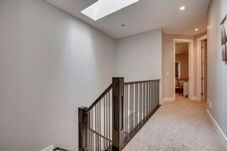 Photo 25: 1617 22 Avenue NW in Calgary: Capitol Hill Semi Detached for sale : MLS®# A1087502