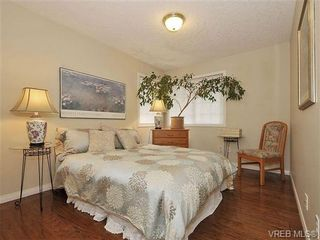 Photo 13: 948 Page Avenue in : La Glen Lake House for sale (Langford)  : MLS®# 320355
