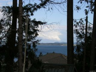 Photo 29: 692 Frayne Rd in MILL BAY: ML Mill Bay House for sale (Malahat & Area)  : MLS®# 807167