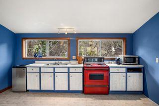 Photo 34: 130 Bittancourt Rd in : GI Salt Spring House for sale (Gulf Islands)  : MLS®# 868920