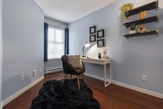 """Photo 14: 8583 AQUITANIA Place in Vancouver: South Marine Townhouse for sale in """"SOUTHAMPTON"""" (Vancouver East)  : MLS®# R2608907"""