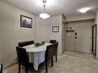 Photo 4: 216 - 13005 140 Avenue in Edmonton: Zone 27 Condo for sale : MLS®# E4232988