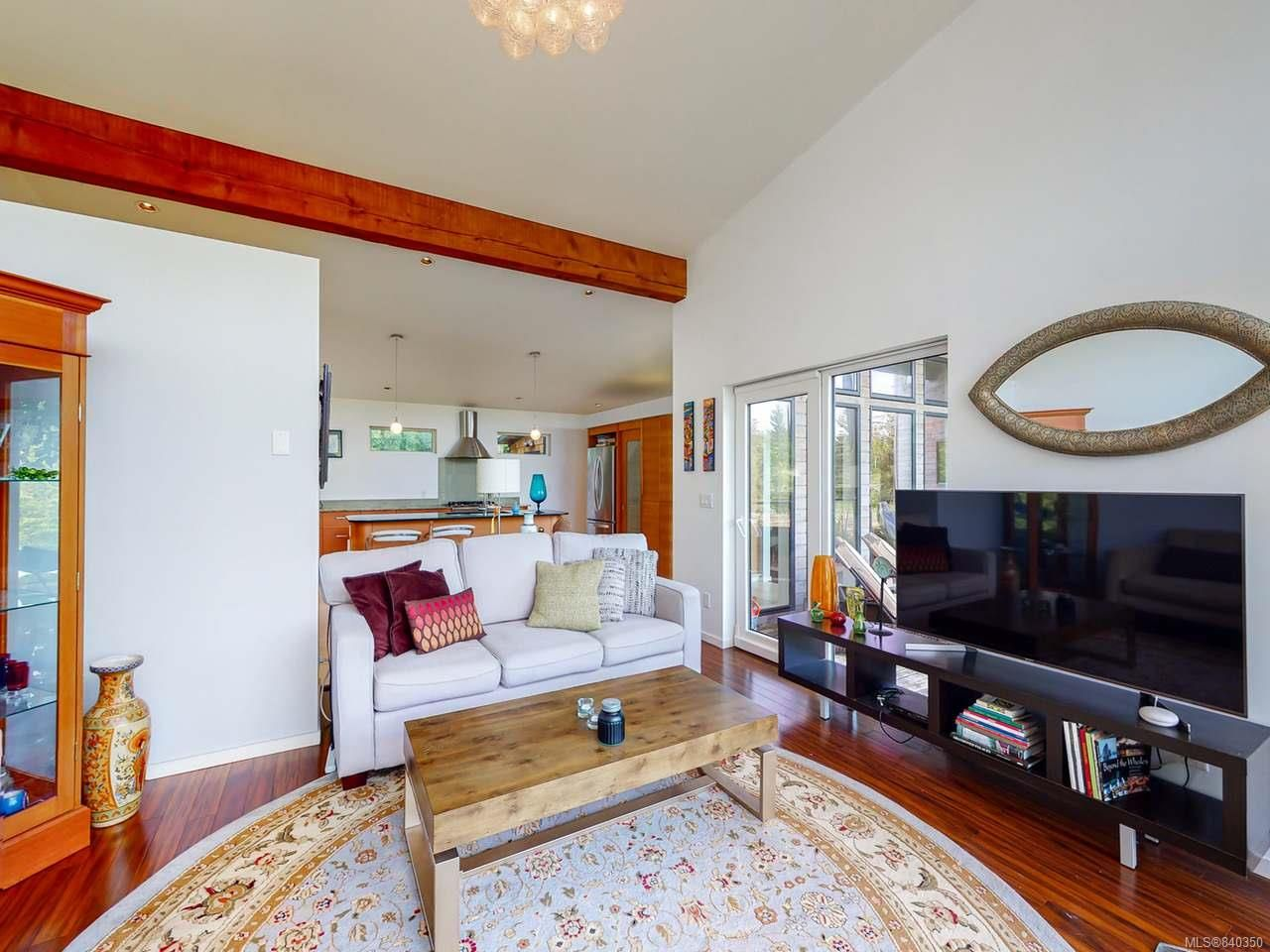 Photo 7: Photos: 1068 Helen Rd in UCLUELET: PA Ucluelet House for sale (Port Alberni)  : MLS®# 840350