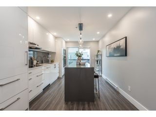"""Photo 10: 3 15833 26 Avenue in Surrey: Grandview Surrey Townhouse for sale in """"The Brownstones"""" (South Surrey White Rock)  : MLS®# R2541900"""