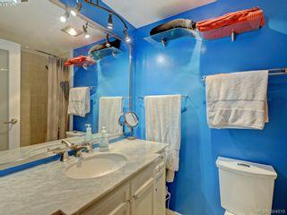 Photo 12: 415 1005 McKenzie Ave in VICTORIA: SE Quadra Condo for sale (Saanich East)  : MLS®# 773473