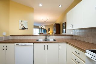 """Photo 12: 111 4743 W RIVER Road in Delta: Ladner Elementary Condo for sale in """"RIVER WEST"""" (Ladner)  : MLS®# R2615792"""