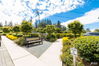 """Photo 6: 39 2845 156 Street in Surrey: Grandview Surrey Townhouse for sale in """"THE HEIGHTS"""" (South Surrey White Rock)  : MLS®# R2585100"""