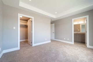 Photo 17: 4249 Pullet Pl in : SE High Quadra House for sale (Saanich East)  : MLS®# 858945