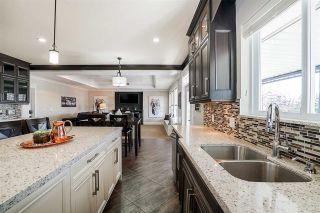 Photo 9: 8010 170 Street in Surrey: Fleetwood Tynehead House for sale : MLS®# R2248045