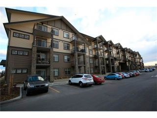 FEATURED LISTING: 103 - 117 Copperpond Common Southeast Calgary