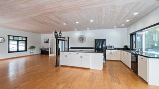 Photo 24: 7 6500 Southwest 15 Avenue in Salmon Arm: Gleneden House for sale : MLS®# 10221484
