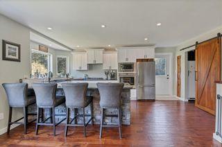 Photo 11: 1114 West Rd in Quadra Island: Isl Quadra Island House for sale (Islands)  : MLS®# 873205