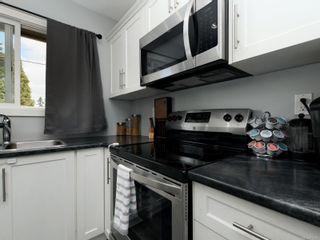 Photo 9: 1035 HASLAM Ave in : La Glen Lake Half Duplex for sale (Langford)  : MLS®# 870846