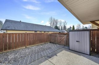 Photo 27: 6 3050 Sherman Rd in : Du West Duncan Row/Townhouse for sale (Duncan)  : MLS®# 871479