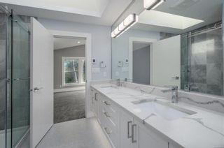 Photo 13: 4154 Jagat Pl in Saanich: SE Lake Hill House for sale (Saanich East)  : MLS®# 886512