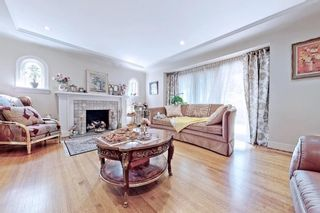 Photo 2: 4850 COLLINGWOOD Street in Vancouver: Dunbar House for sale (Vancouver West)  : MLS®# R2624132