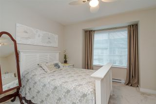 "Photo 13: 44 6450 187 Street in Surrey: Cloverdale BC Townhouse for sale in ""Hillcrest"" (Cloverdale)  : MLS®# R2411881"