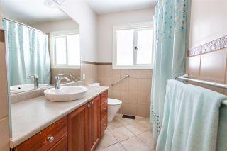 "Photo 12: 4084 HUENE Drive in Prince George: Nechako Bench House for sale in ""Nechako Bench"" (PG City North (Zone 73))  : MLS®# R2543177"