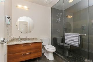 Photo 32: 516 68 SONGHEES Rd in VICTORIA: VW Songhees Condo for sale (Victoria West)  : MLS®# 803625