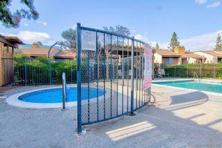 Photo 20: LA MESA Condo for sale : 2 bedrooms : 7740 Saranac Pl #30