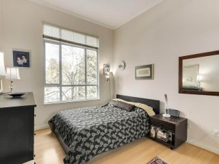 """Photo 14: 432 5735 HAMPTON Place in Vancouver: University VW Condo for sale in """"The Bristol"""" (Vancouver West)  : MLS®# R2541158"""