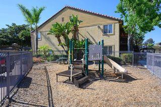 Photo 35: IMPERIAL BEACH Condo for sale : 2 bedrooms : 1905 Avenida del Mexico #156 in San Diego