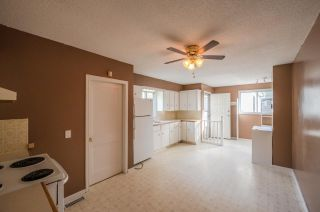 Photo 6: 654 HAYWOOD Street, in Penticton: House for sale : MLS®# 191604