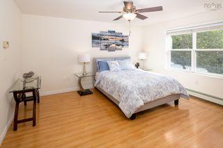 Photo 13: 71 Surrey Way in Portland Hills: 17-Woodlawn, Portland Estates, Nantucket Residential for sale (Halifax-Dartmouth)  : MLS®# 202123669