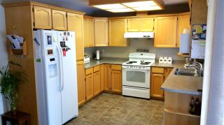 """Photo 6: 8154 CARIBOU Street in Mission: Mission BC House for sale in """"Caribou and Bobcat"""" : MLS®# R2004005"""