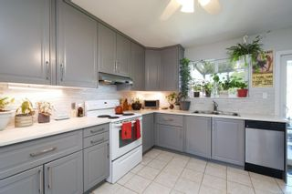 Photo 5: 3944 Rainbow St in : SE Swan Lake House for sale (Saanich East)  : MLS®# 876629