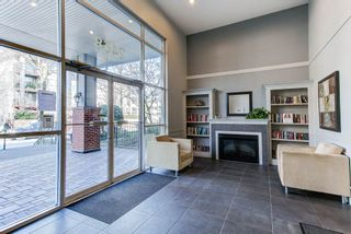 "Photo 29: 415 2468 ATKINS Avenue in Port Coquitlam: Central Pt Coquitlam Condo for sale in ""Bordeaux"" : MLS®# R2548957"