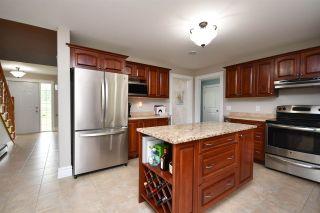 Photo 11: 60 Kenneth Drive in Beaver Bank: 26-Beaverbank, Upper Sackville Residential for sale (Halifax-Dartmouth)  : MLS®# 202011274