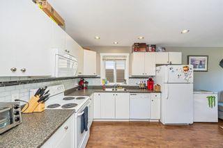 Photo 27: 2083 Dover St in Sooke: Sk Sooke Vill Core House for sale : MLS®# 875749