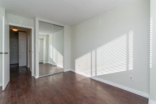 """Photo 19: 503 47 AGNES Street in New Westminster: Downtown NW Condo for sale in """"Fraser House"""" : MLS®# R2520781"""