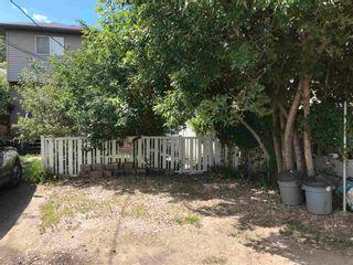 Photo 40: 11933 77 Street in Edmonton: Zone 05 House Half Duplex for sale : MLS®# E4246316
