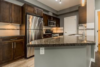 "Photo 4: 302 33898 PINE Street in Abbotsford: Central Abbotsford Condo for sale in ""Gallantree"" : MLS®# R2381999"