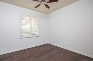 Photo 21: LA JOLLA House for sale : 5 bedrooms : 2311 Darlington Row