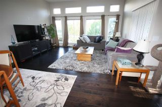"""Photo 9: 29 3354 HORN Street in Abbotsford: Central Abbotsford Townhouse for sale in """"Blackberry Estates"""" : MLS®# R2585948"""